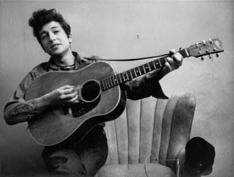 Remnick-Dylan