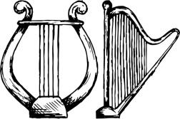 Ancient-Greek-Music