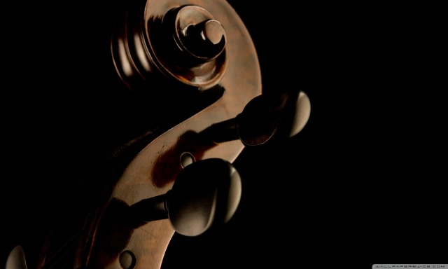 double_bass_scroll-wallpaper-1280x768