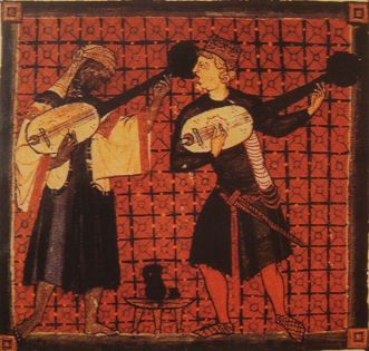 1200px-Christian_and_Muslim_playing_ouds_Catinas_de_Santa_Maria_by_king_Alfonso_X