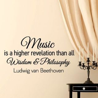 308639-Music-Is-A-Higher-Revelation-Than-All-Wisdom-Philosophy-