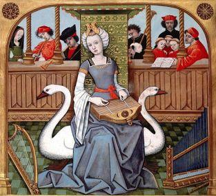 8cc71481c478af120803062e02b0778a--medieval-music-medieval-art