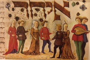 Rothschild_miscellany_dancing
