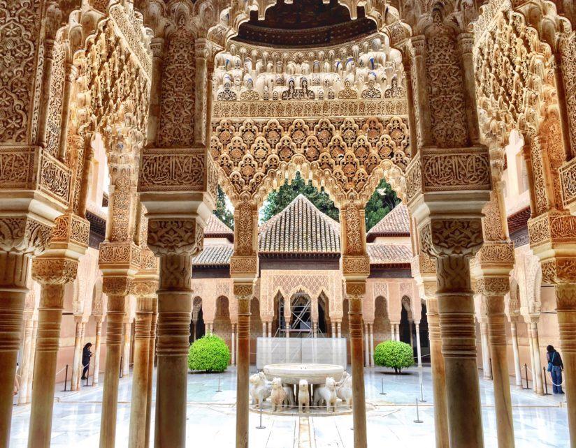 Alhambra-Granada-Spain-824x642